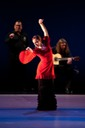 05-GaryDraluck-Flamenco MG 9824