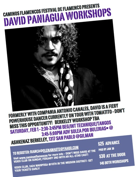 David Paniagua Berkeley Flyer copy