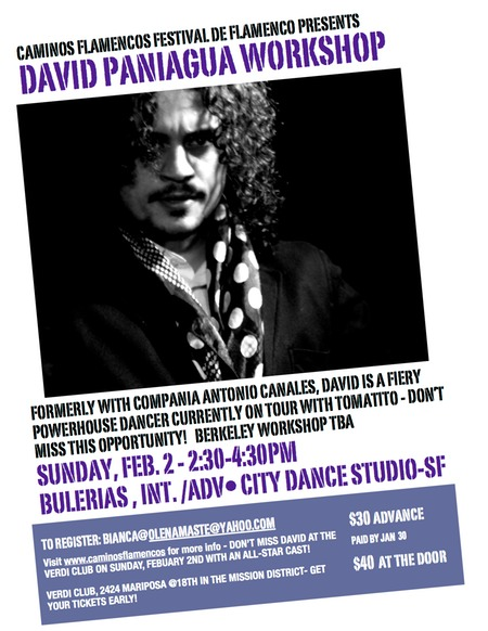 David Paniagua SF Flyer copy