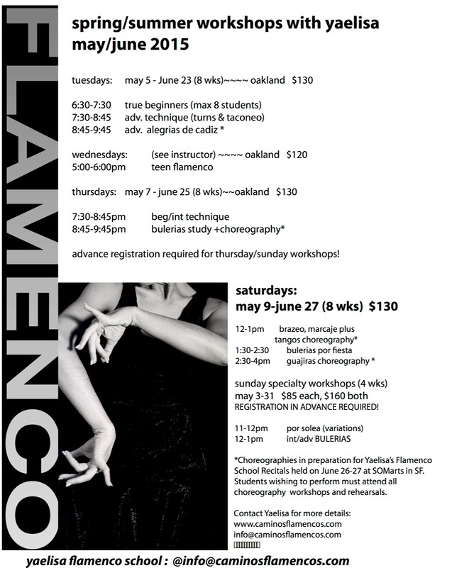 Spring-Summer Workshops 2015 copy 3.54.08 PM copy